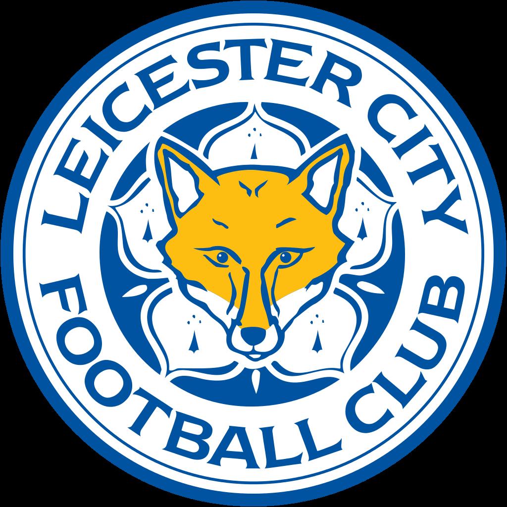 Man Utd vs Leicester