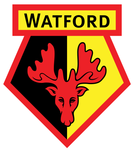 Man Utd vs Watford