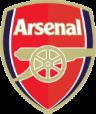 Arsenal vs Wolves
