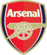Arsenal vs Fulham
