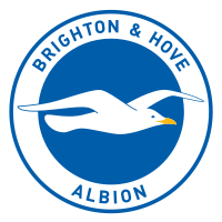 Chelsea vs Brighton Hospitality Packages & VIP Tickets - Stamford Bridge