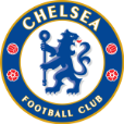 Chelsea vs Burnley Hospitality Packages & VIP Tickets - Stamford Bridge