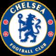 Chelsea vs Wolves