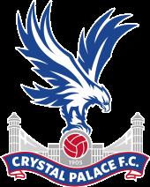 Spurs vs Crystal Palace