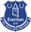 Everton vs Man Utd Hospitality Packages & VIP Tickets - Goodison Park