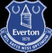 West Ham vs Everton