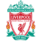 Liverpool vs Leicester Hospitality Packages & VIP Tickets - Anfield Stadium