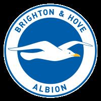 Spurs vs Brighton