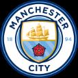 Man City vs Chelsea Hospitality Packages & VIP Tickets - Etihad Stadium