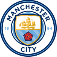 Man City vs Leicester Hospitality Packages & VIP Tickets - Etihad Stadium