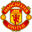 Man Utd vs Crystal Palace Hospitality Packages & VIP Tickets - Old Trafford
