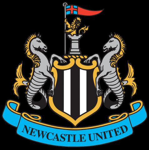 Man Utd vs Newcastle