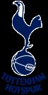 Liverpool vs Spurs