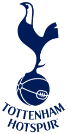 Spurs vs Crystal Palace