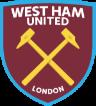 West Ham vs Chelsea