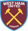 Man Utd vs West Ham