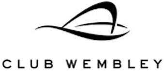 Wembley Stadium Hospitality Packages
