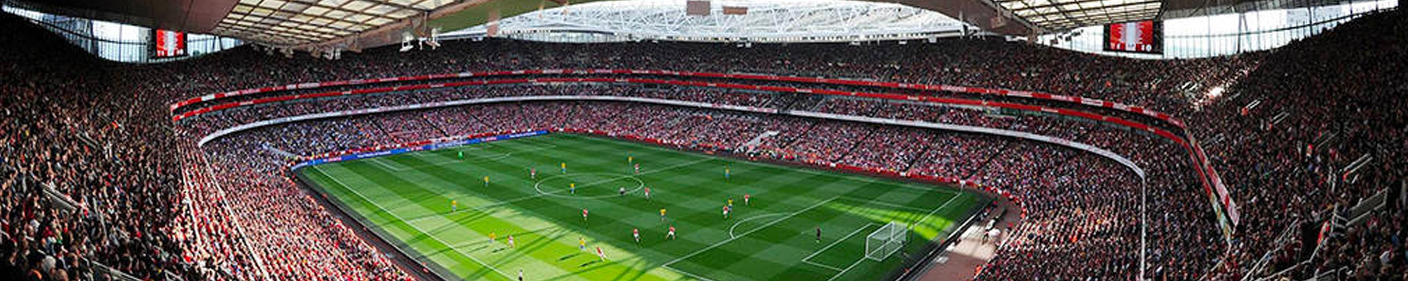 FA Cup 2019 – Witness the action Up Close and in Style